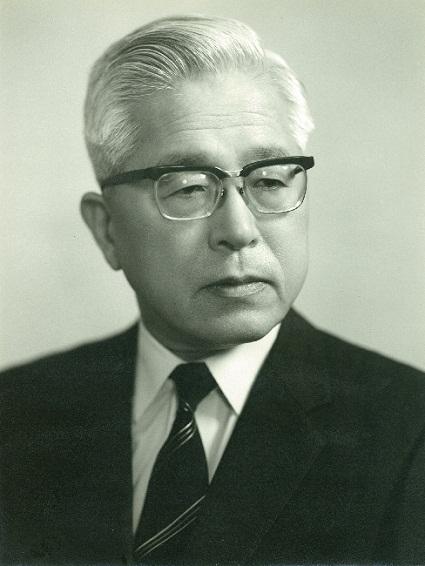 山本 義一(Giichi Yamamoto)