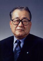 田辺 昇一(Shoichi Tanabe)