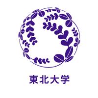 http://www.bureau.tohoku.ac.jp/koho/logo/logo_j_p.png