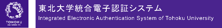 auth system Logo